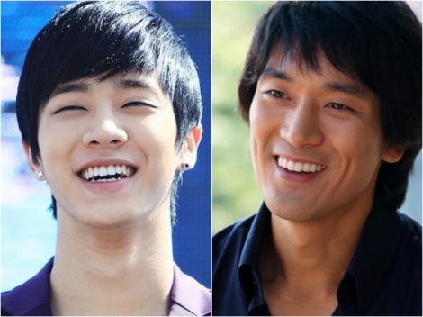ki-kwang-kim-min-joon-11